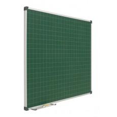 Verde Cuadriculada (Av)