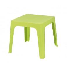 Mesas Julieta