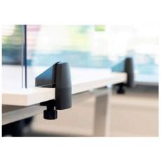 Pinzas para superficies de escritorio