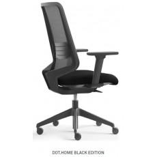 Dot.Pro Black 1D