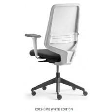 Dot.Pro White Edition