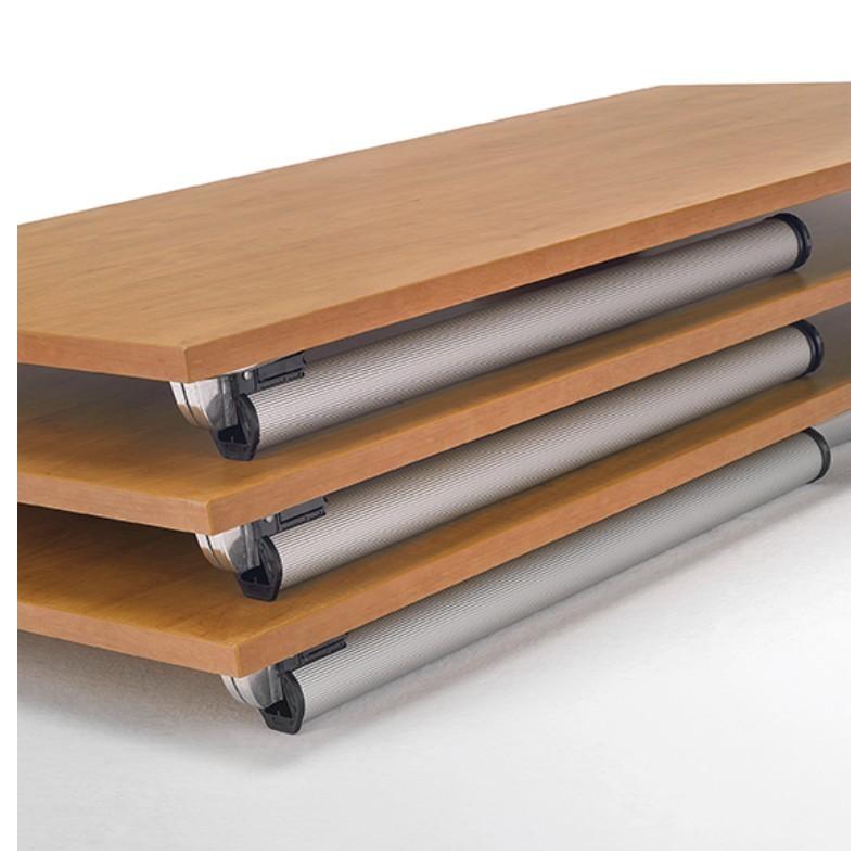 Mesas pata plegable - Patas plegables para tableros ...