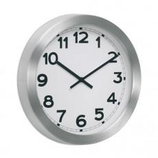 Reloj pared White
