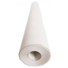 Bloc de papel liso