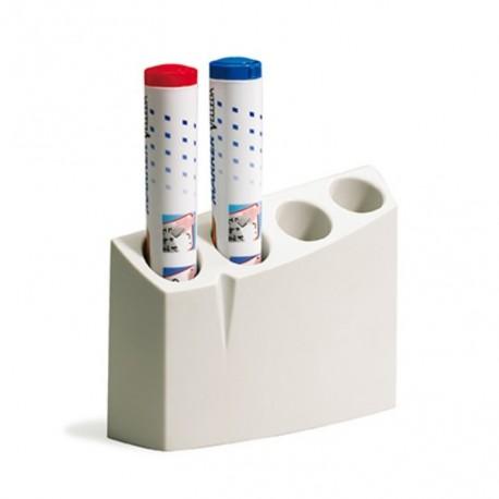 Portarrotladores magnético